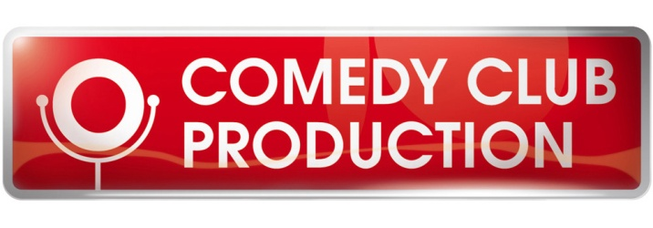 comedy_club_production_-716x250.jpg